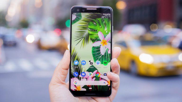 Suosituimmat 4 Android-liikkuvaa sovellusta, joista ihmiset hurjaavat