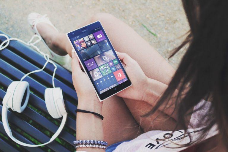Suosituimmat iPhone-sovellukset Niagaran majoitusten etsimiseen