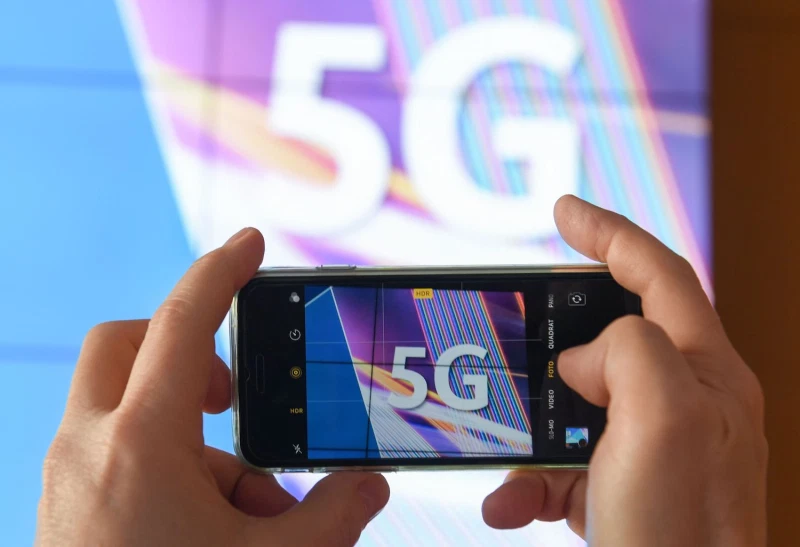 Miten 5G-mobiiliverkon kasvu vaikuttaa mobiilisovellusten kehittämiseen?